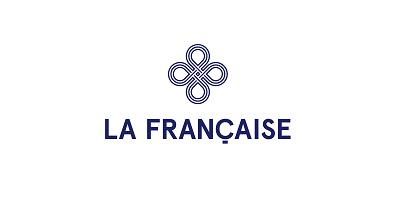 lafrancaise
