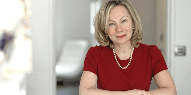Caroline Tordjmann - Directrice d'Eurotalents
