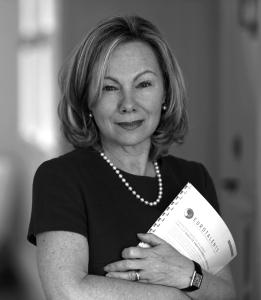 Caroline Tordjmann